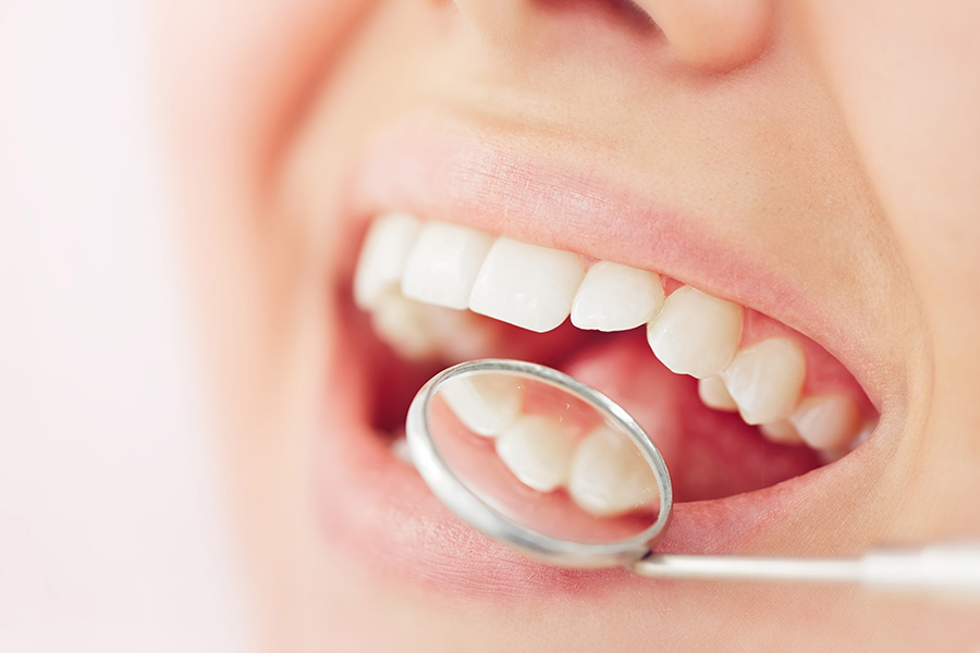 Bad Breath Treatment in Indianapolis, Lafayette, and Anderson, IN