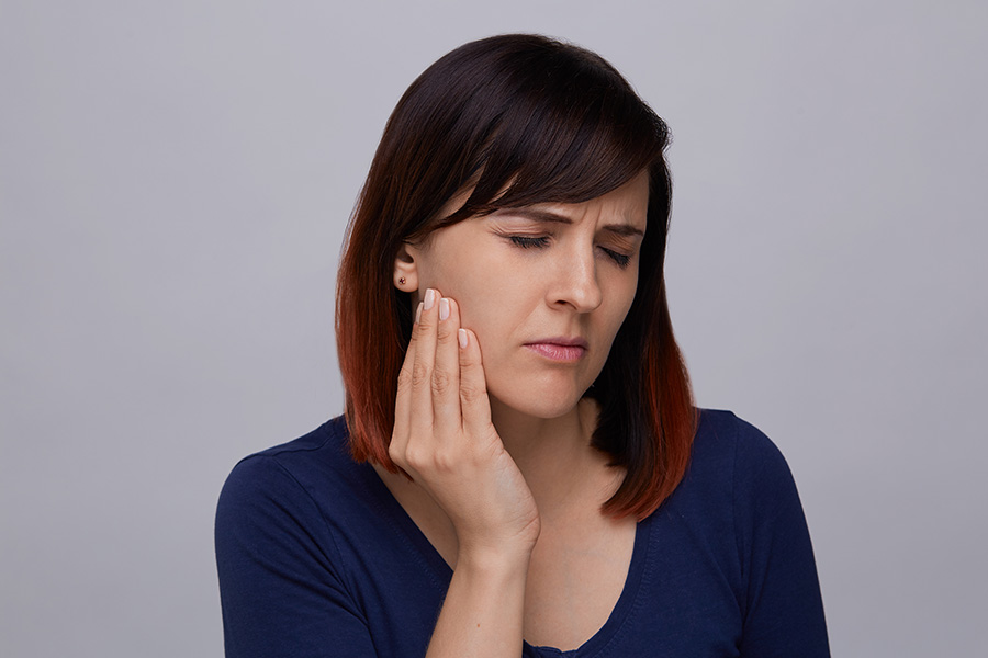 Tooth Extractions in Indianapolis, Lafayette, and Anderson, IN